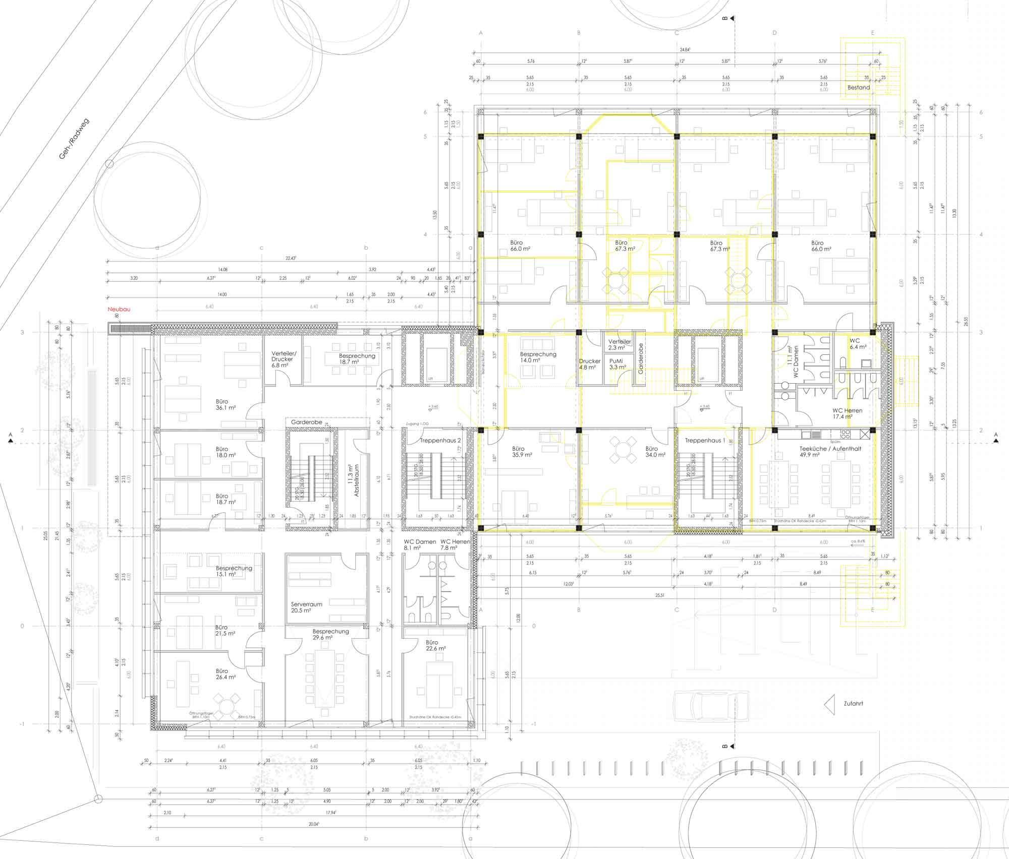 http://www.lanagrossa-areal.de/wp-content/uploads/2013/11/LANA-GROSSA-GRUNDRISS-1.jpg
